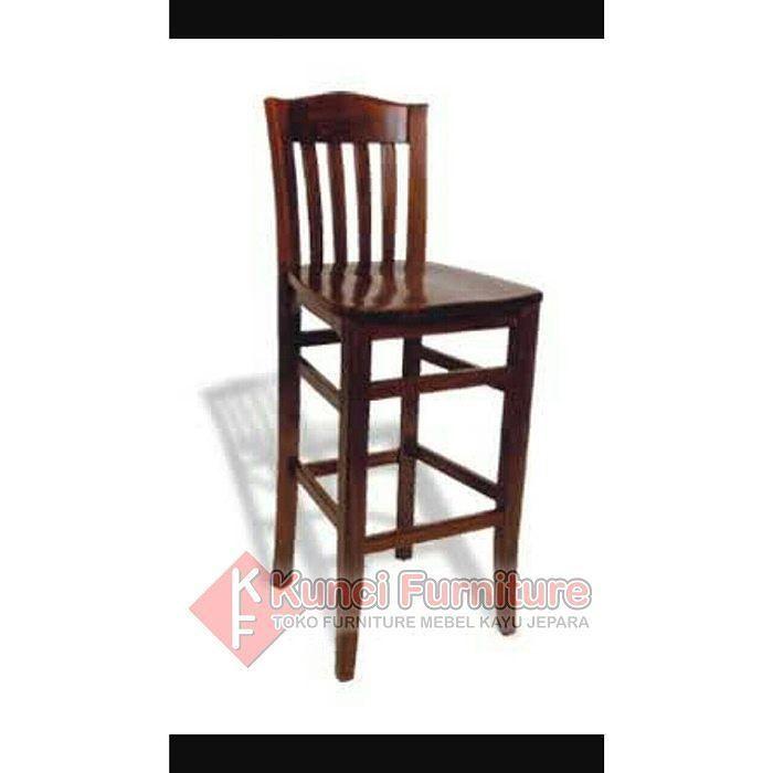 Sampel Katalog Kursi Stool Bar Cafe Restoran  Pre Order  Get ready custome furniture juga  Monggo yang mau order bisa Hubungi Line: @ret1594t (pakai @ ya) 0858-7516-6325 (WA/Telegram) Email: kuncifurniture@gmail.com BBM: 575FFB84 Info Lengkap -> http://bit.ly/LineKunciFurniture  Fast Respon add Line / WA #stooljati #stool #stoolsample #stoolbar #stoolcafe #stoolkayu #kursistool #kursibar #kursibarkayu #kursi #kursibarminimalis #kursibarcafe #kursibarunik #kursibarjati #kursibarretro…