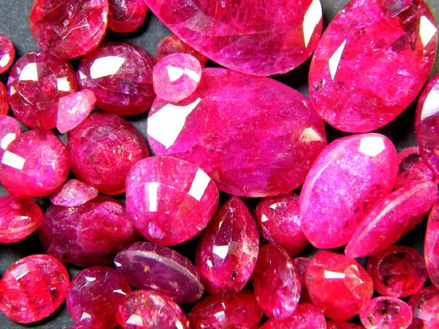 Learn The Latest Gem News And Information Or Search Our Encyclopedia For Additional On Gemstones Birthstones Minerals