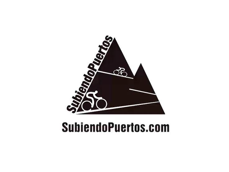 Diferentes grabaciones y ediciónes de video para la página web de ciclismo SubiendoPuertos.com