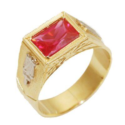 ANEIS DE FORMATURA Este é com Rubi e ouro Amarelo.   Em geral pedras vermelhas estão associadas às ciências humanas. Acesse: www.missjoias.com.br #missjoias #aquitem #vempramiss #luxo #joias #ouro #anelformatura #formatura #rubi