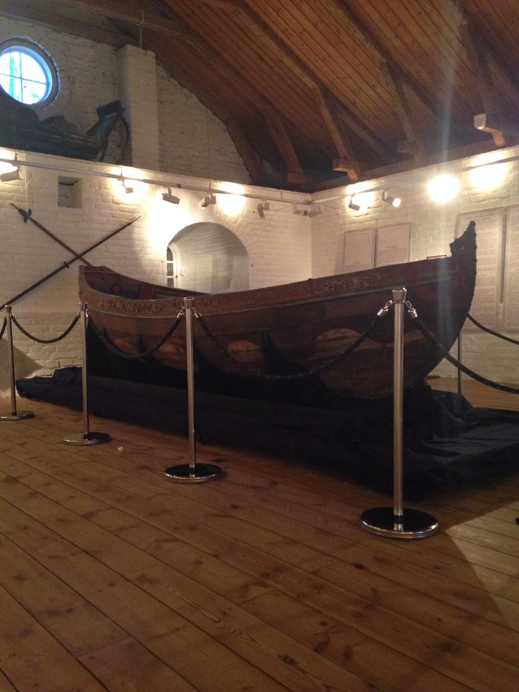 Exhibition at the Hanko Museum  in memory of the 300 years since the Battle of Gangut in Riilahti 1714
