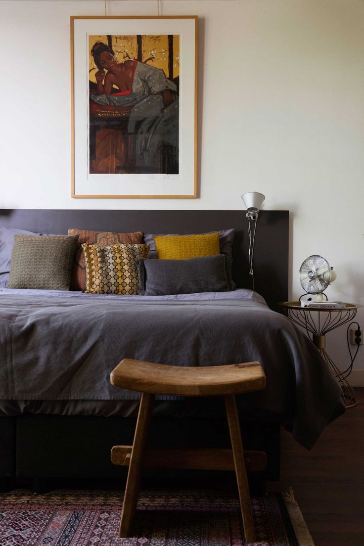 Earth tone bedroom 28 images 37 earth tone color for Bedroom ideas earth tones