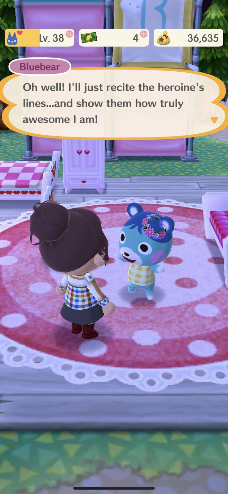 18+ How do you get star fragments in animal crossing images