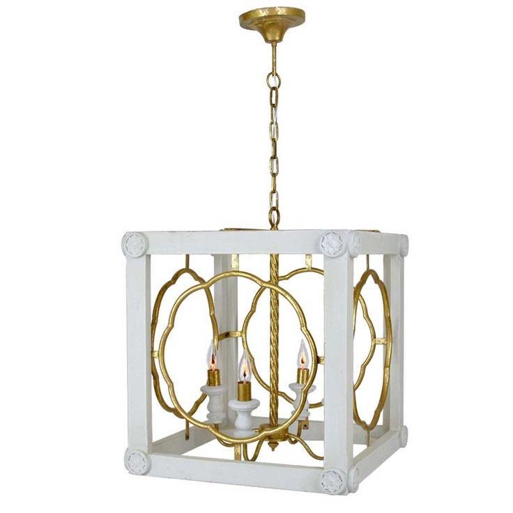 Candelabra Home Elizabeth Lantern | Ceiling Lighting | Candelabra Home | Brands | Candelabra, Inc.