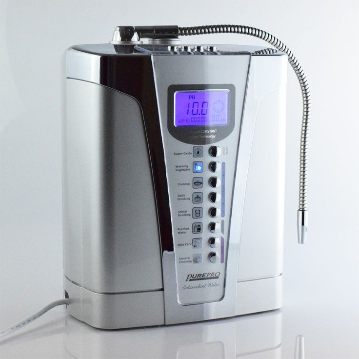 If you are planning to buy a water ionizer machine, you are taking the correct decision. With better blood flow and improving the skin and hair condition, alkaline water is definitely good for your consumption. The machine is no doubt costly and expensive but it is worth it. Get it now! http://www.alkawaveionizers.com/