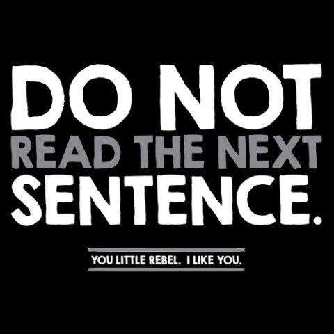 rebel t-shirt <3