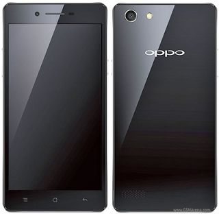 Harga HP Oppo Neo 7