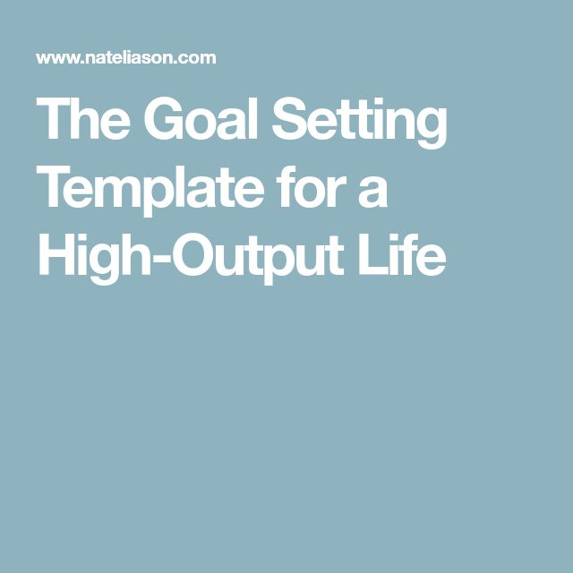 25+ legjobb ötlet a Pinteresten a következővel kapcsolatban Goal - goal setting template
