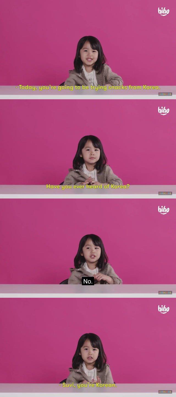 Lol, kids. – JynxKitty1