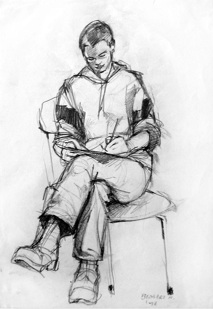 раскольников картинки рисунки сидящих людей фабрика мария