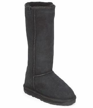#Stivali #EMU STINGER HI #Donna - SP-53727F - Prezzo: € 71.7 - Codici sconto #SALDI