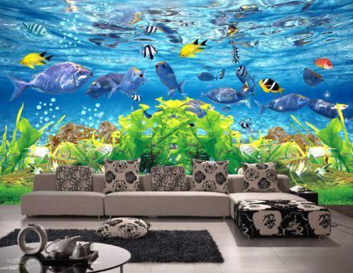 1000 Ideas About 3d Wallpaper On Pinterest Wallpaper