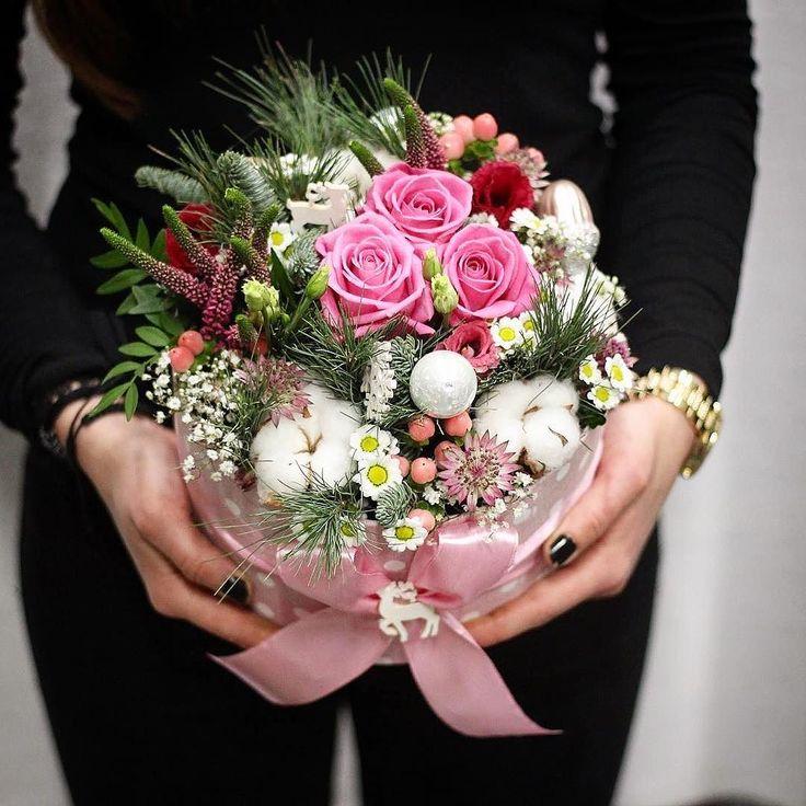 Novinka! Ponúkame vianočné boxy na Váš stôl.  #kvetysilvia #kvetinarstvo #vianoce #vianocnysen #christmas #merrychristmas #christmastree #christmastime #christmas2017 #love #instagood #cute #follow #photooftheday #beautiful #tagsforlikes #happy #nature #like4like #style #nofilter #pretty #design #awesome #home #handmade #winter #floral #picoftheday #decoration