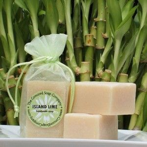 how to make bar soap using palm oil