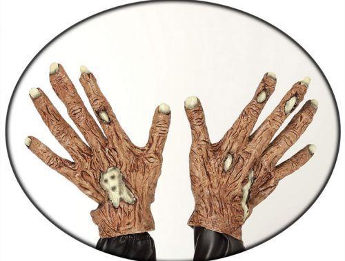 Comprar GUANTES MANOS MONSTRUO EN LATEX hyg a 7,99€ > Halloween complementos,maquillajes,heridas etc > Disfraces y complementos para halloween > Disfraces baratos y de lujo | DISFRACES BARATOS,PELUCAS PARA DISFRACES,DISFRACES,PARTY,TIENDA DE DISFRACES ONLINE-TIENDAS DE DISFRACES MADRID-MUÑECOS DE GOMA-PELUCAS PARA DISFRAZ,VENTA ONLINE DISFRACES