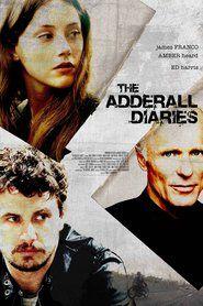 https://www.movietubeonline.net/1807-the-adderall-diaries.html Watch The Adderall Diaries Full Movie Online Free On MovieTube Online: The Adderall Diaries movietube, The Adderall Diaries Putlocker,