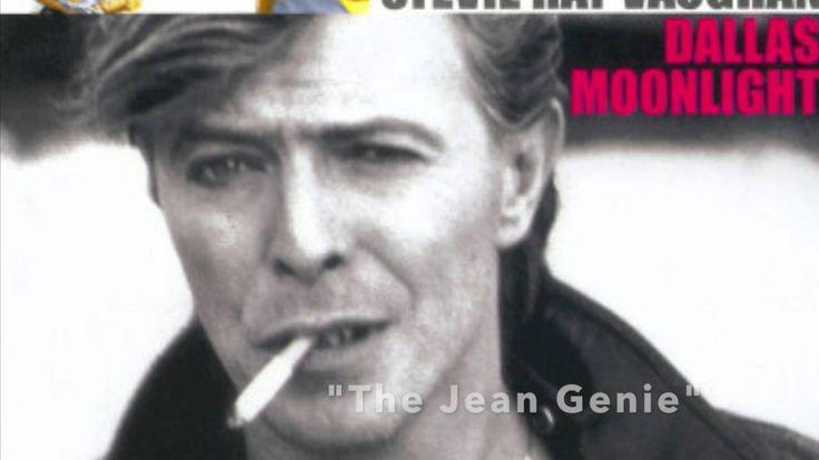 abouttone.com,#Bowie,#Classics #Sound,#David,#David #Bowie,#electric #guitar,Highlights,iMovie,#Klassiker,#ray,#Sound,#Soundklassiker,STEVIE,stevie #ray vaughan,Vaughan #David #Bowie and Stevie #Ray Vaughan Highlights - http://sound.saar.city/?p=40947