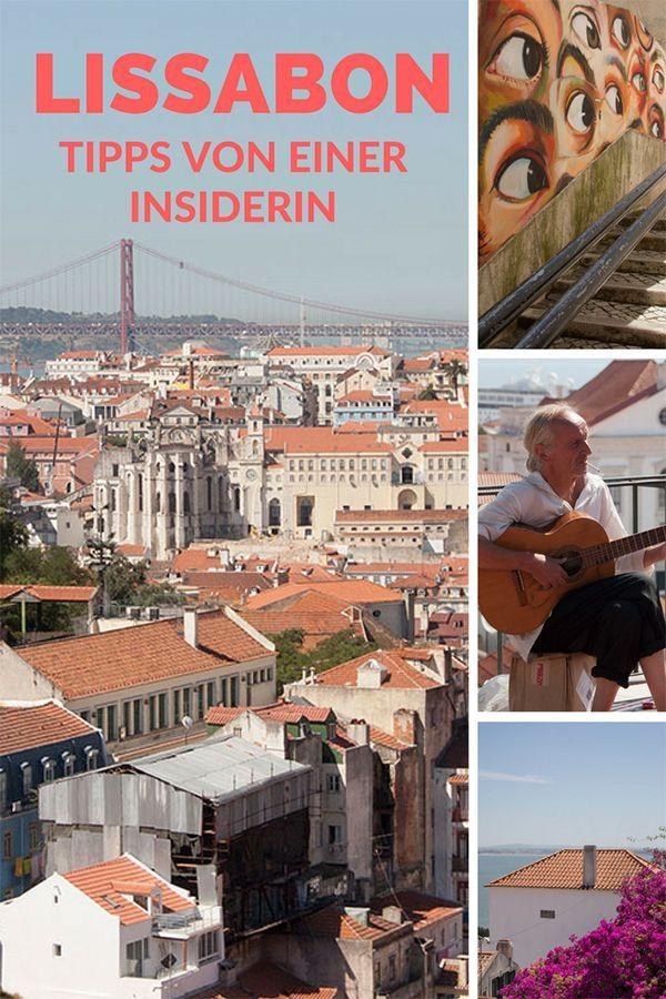 Du planst eine Lissabon Reise? Perfekt! Ich liebe diese Stadt – und ich hatte sogar das große Glück, eine längere Zeit in Lissabon zu leben. Deswegen habe ich hier für dich ganz viele Lissabon Tipps, die nur Insider kennen – und sich auch für Lissabon mit Kindern eignen. Komm, ich nehme dich mit, in mein geliebtes Lissabon & zeige dir ganz viele Lissabon Bilder. #lissabontipps #lissabonmitkindern #lissabonarchitektur