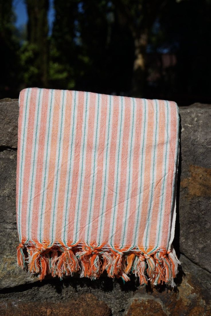 Check out Mix Color Peshtem... in our newest collection on Jetset Times SHOP! http://jetsettimes-shop.com/products/mix-color-peshtemal-beach-towel-eclectic-orange-jetset-times-shop-exclusive?utm_campaign=social_autopilot&utm_source=pin&utm_medium=pin