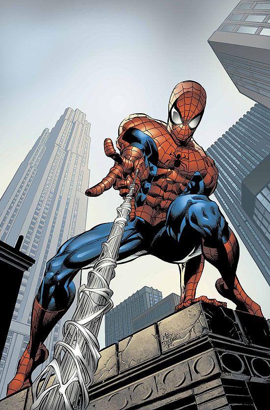 spiderman marvel - Buscar con Google