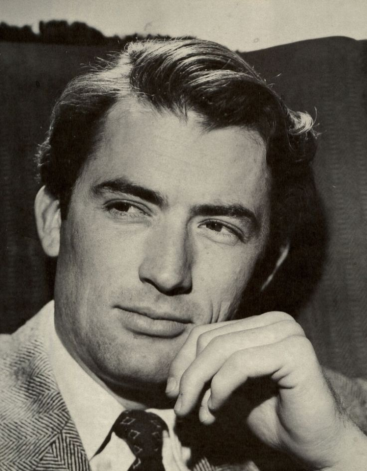 Most Rated Titles With Gregory Peck - IMDb