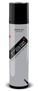 RA For Men Shave Oil 1.7oz