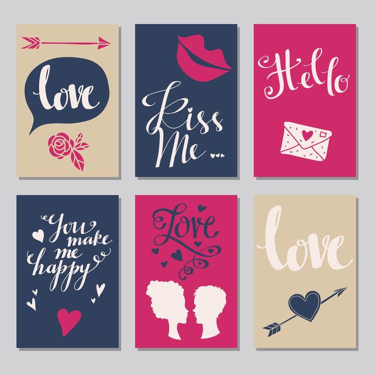Мои закладки