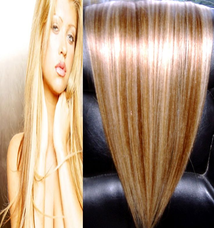 The 118 Best Clip In Hair Extensions Images On Pinterest Castles