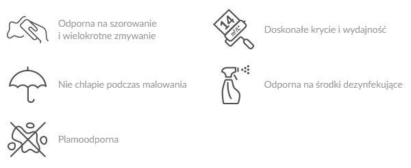 MAGNAT CERAMIC - W PROMOCYJNEJ CENIE !!!