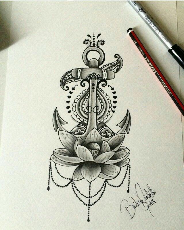 25 best ideas about water tattoos on pinterest sea