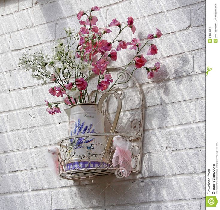 Vintage Provence Und Shabby Chic Im: 20 Best French Provincial Images On Pinterest