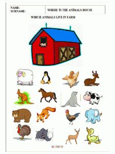 matching-to-amimals-to-homes-worksheets-for-preschool-children-1