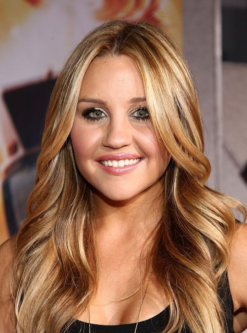 Hairstyle For Round Face 20 Best Hairstyles For Round Faces Images On Pinterest  Short Cuts