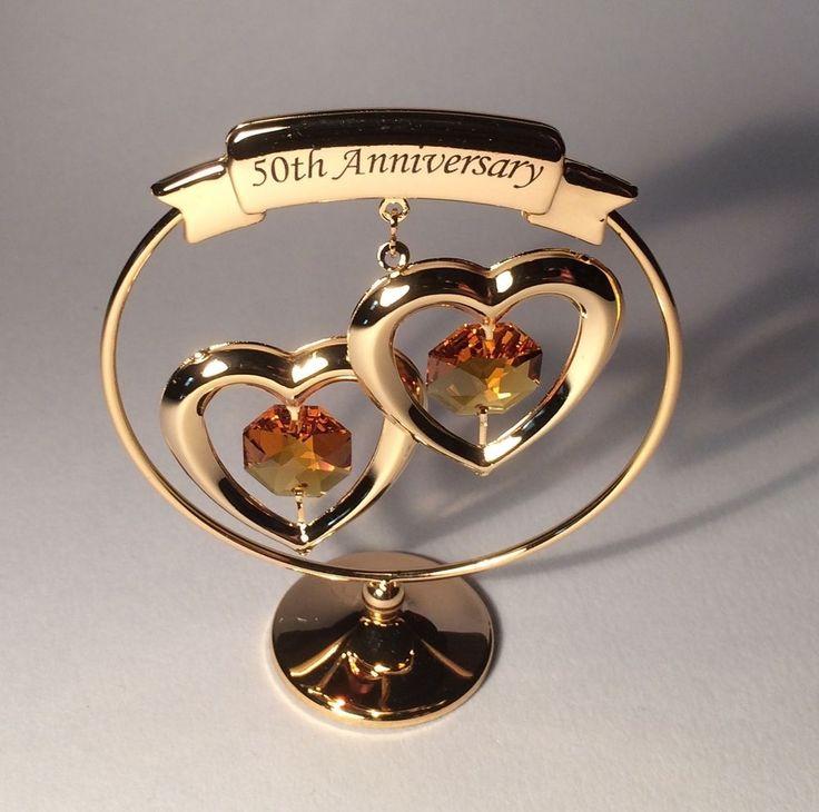1000 Images About Souvenir Ideas Uk On Pinterest Goody Bags Golden Weddin