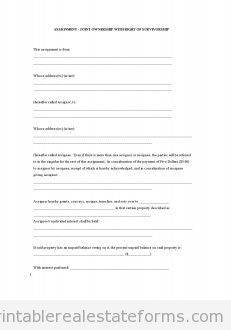 Real Estate free assignment papers