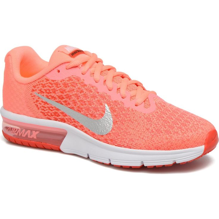 Nike Sneakers Air Max Sequent 2