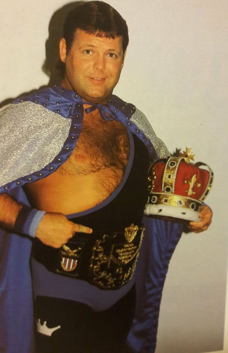 So much pileup vintage pro wrestling logos - 80 S Wrestling Pics