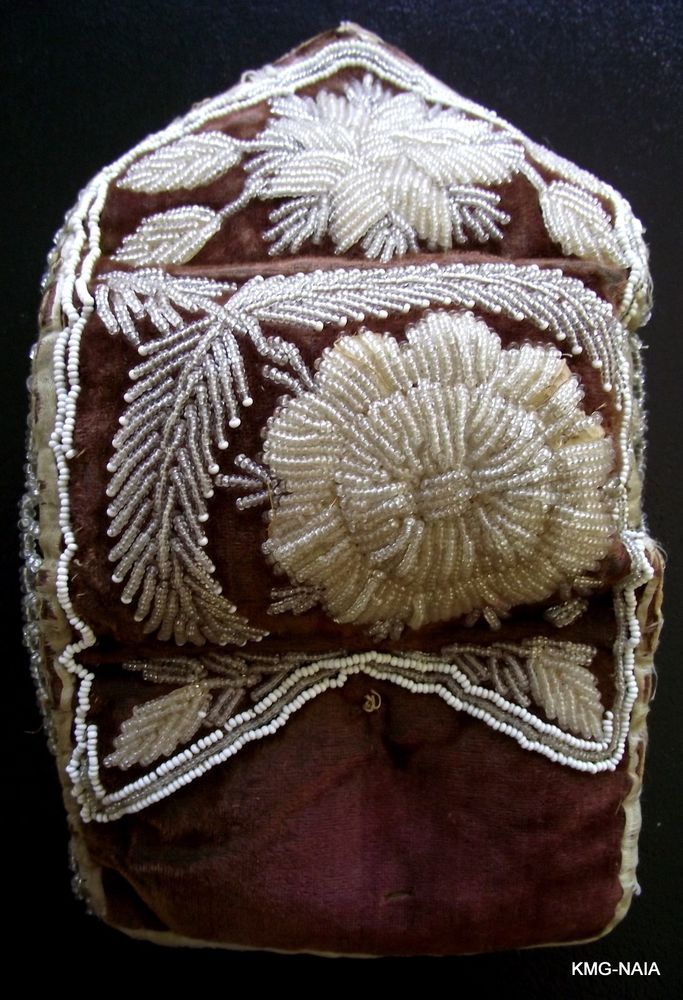 Daily limit exceeded Native american beadwork, Native