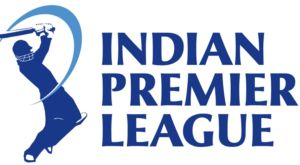 IPL 2017 Videos