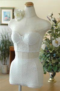 KE070|ウェディングドレスのレンタルなら大阪ピノエローザへ