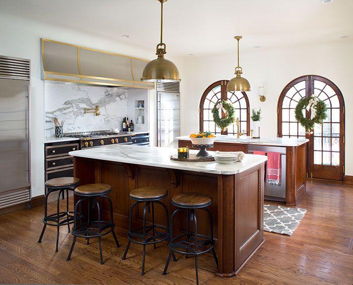 The 25 Best Rustic Kitchen Faucets Ideas On Pinterest Rustic Backsplash Kitchen Rustic