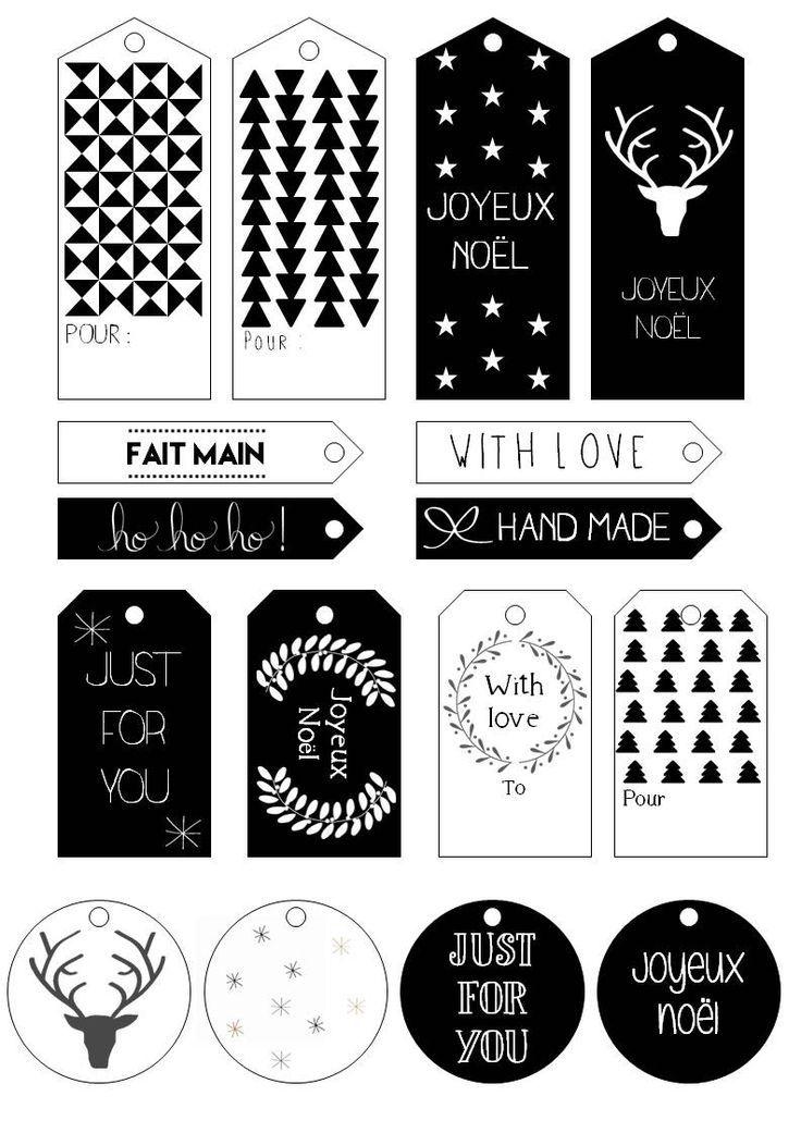 best 25 eid ideas on pinterest diy eid decorations eid. Black Bedroom Furniture Sets. Home Design Ideas