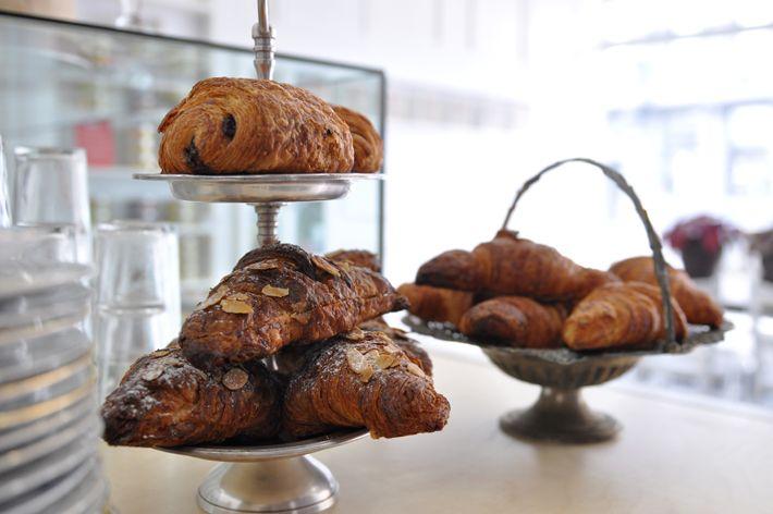 Picture by Anne Sophie Poirier http://www.sasufi.net