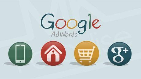 Utiliza la extensión de reseñas con #GoogleAdWords para incluir opiniones en tus anuncios #PPC. #SEM
