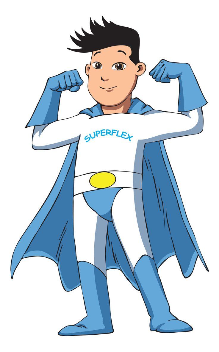 Superflex 6