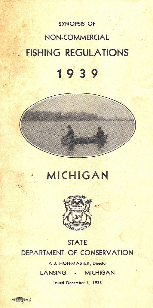 17 best images about fishing on pinterest for Michigan fishing license online
