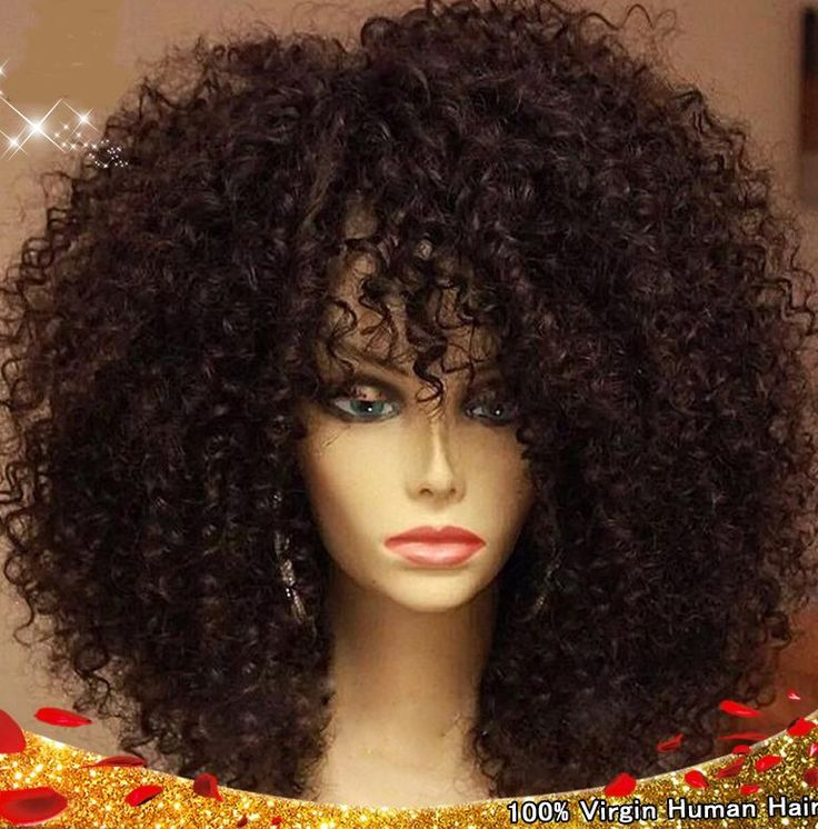 45 best afro wig images on Pinterest  Afro wigs Hug