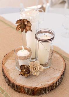 09b-dicas-para-decorar-a-mesa-inspiradas-no-dia-de-acao-de-gracas