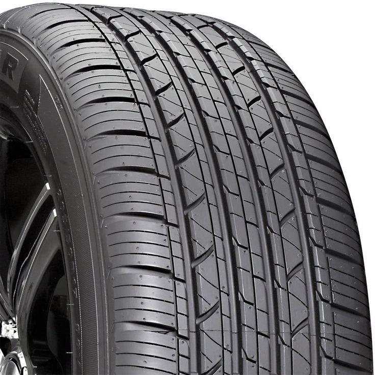 25 best ideas about 35 inch tires on pinterest. Black Bedroom Furniture Sets. Home Design Ideas