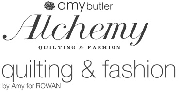 Amy Butler - Alchemy Collection